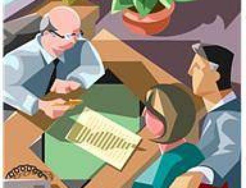 Informatie en hulp bij echtscheiding als u snel wilt scheiden