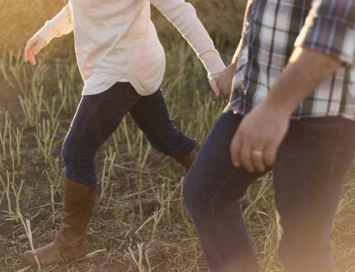 Tips bij het kopen van outdoor laarzen of buitenlaarzen via internet