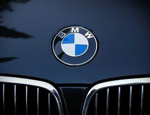 De juiste BMW occasion vinden doe je zo