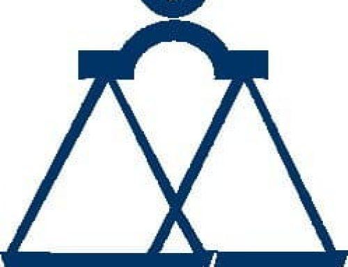 De onmogelijke wet; Algemene wet bestuursrecht