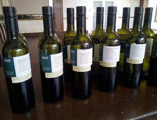 Wijnen van Weingut Becker-Landgraf uit Rheinhessen in Duitsland