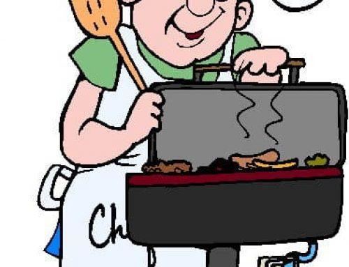 Op zoek naar een nieuwe Barbecue? Welke?