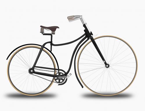 Waar kan ik een nieuwe fiets kopen?