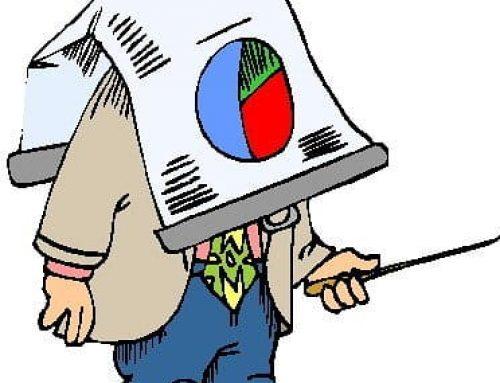 Koper LME koersinformatie voor koperprijzen