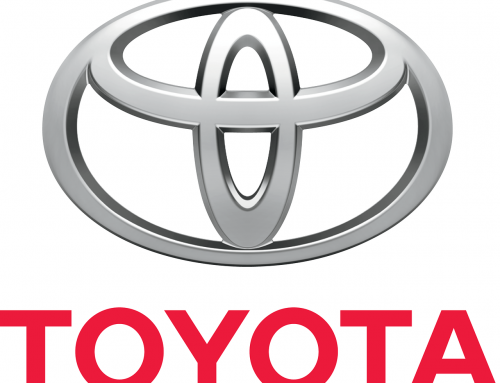 Toyota introduceert speciale editie van GT86