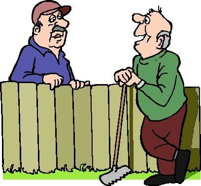 Idee n en tips voor de inrichting van uw tuin for Tuinprogramma op tv