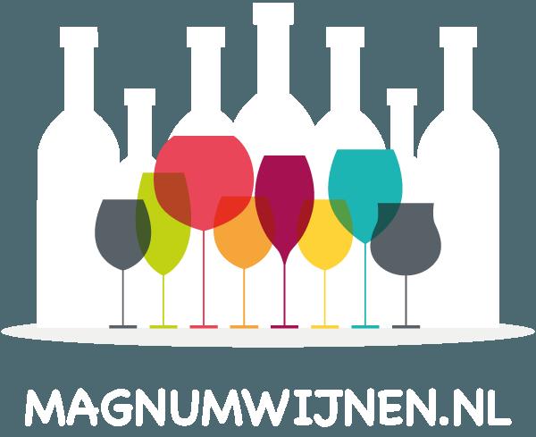 magnum wijnen