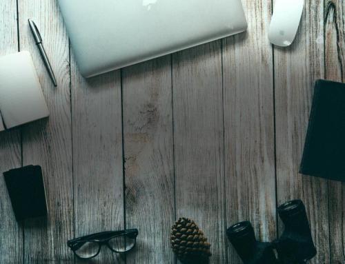 Alles wat je moet weten over laptop adapter specificaties