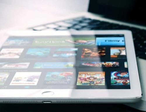 iPad Air, de beste bescherming
