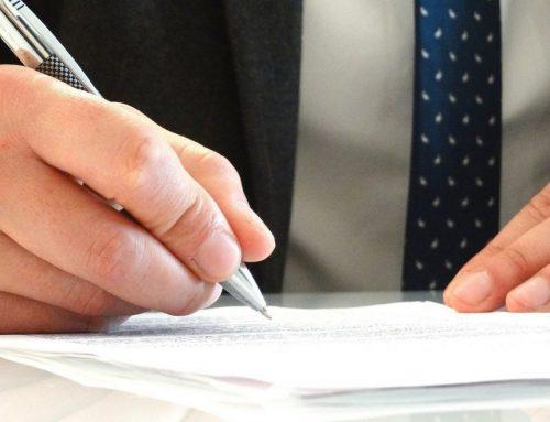 Zoekt u een goede arbeidsrecht advocaat?