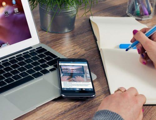 De iPhone lader niet te missen onder iPhone gebruikers!