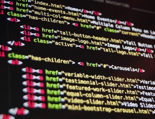 De meerwaarde van goede webshop software