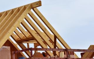 dak-bouw