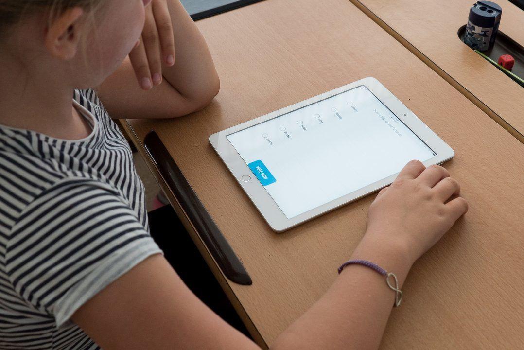 digitaal-studeren