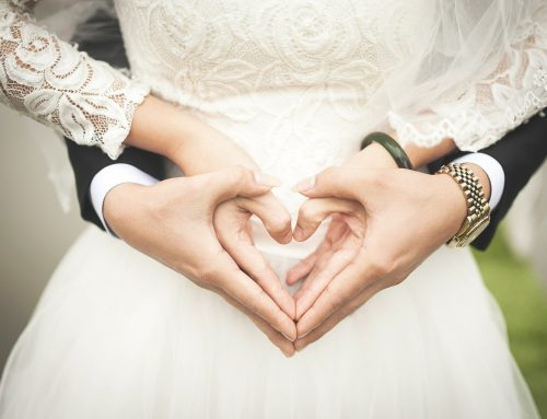 How to; een huwelijksaanzoek voorbereiden