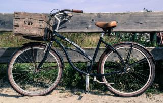 fiets-krat
