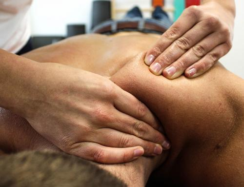Minder keuze voor fysiotherapie in zorgpakket
