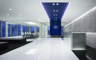 gebouw-verlichting