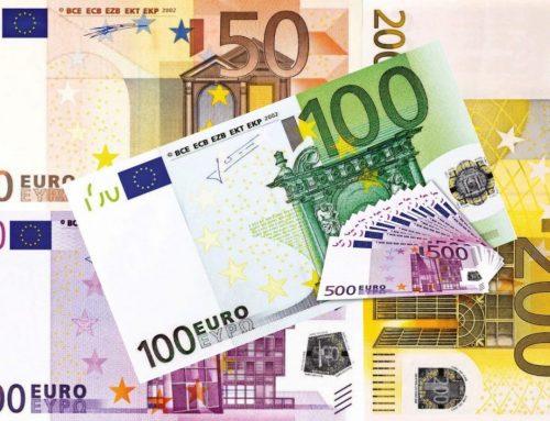 Persoonlijke lening en het doorlopende krediet