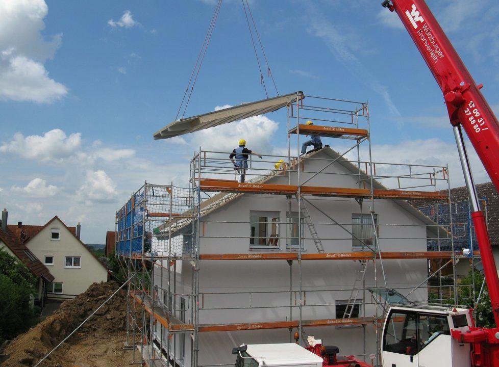 huis-bouwen