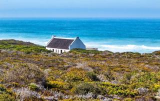 huisje-zee-strand