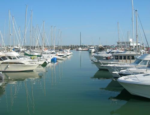 Vind de juiste boot voor jou en je gezin