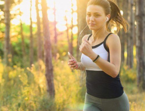 Bloedcirculatie verbeteren: hoe doet u dat?