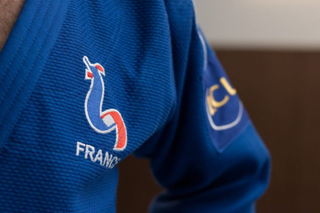 judopak-blauw