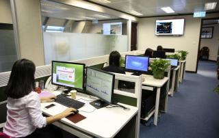 kantoor-mensen