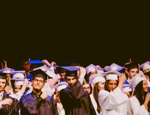 Grotere schoolklassen wordt een steeds groter probleem