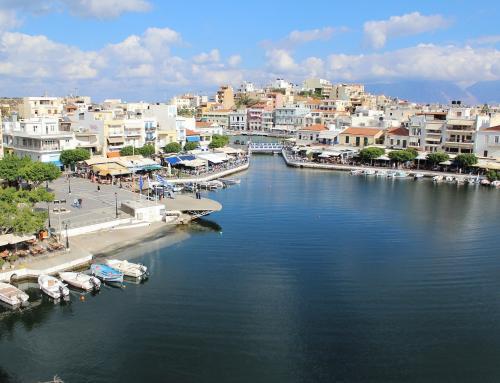 Leuke weetjes over Kreta