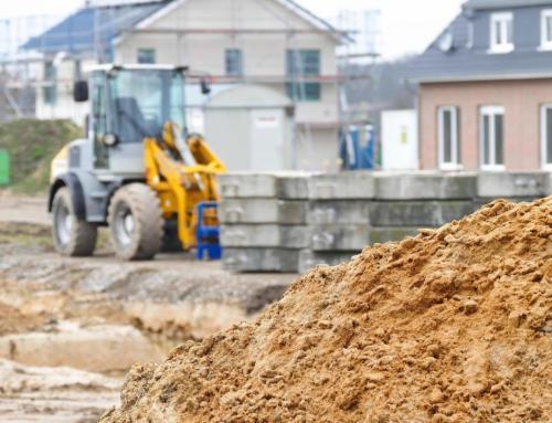 Nieuwbouw, waarom beter dan een huis kopen?
