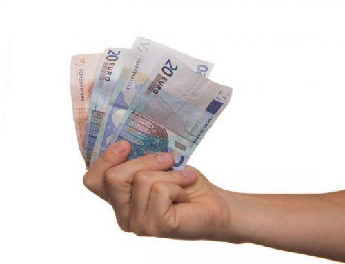 Persoonlijke lening wat je misschien nog niet wist.