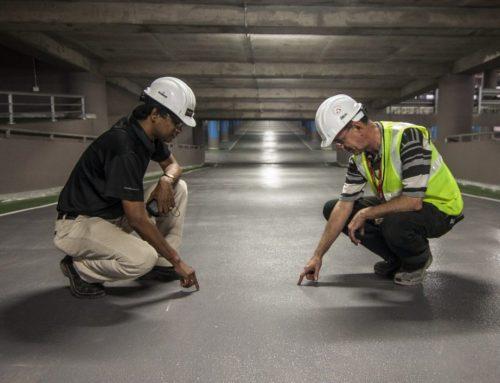 Uitzendbureau Enschede regelt technisch personeel voor u