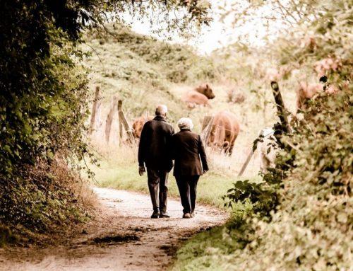 Ziekte van Parkinson, wat is dit nu precies?