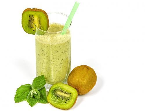 Smakelijk afvallen in 10 dagen met dieetshakes