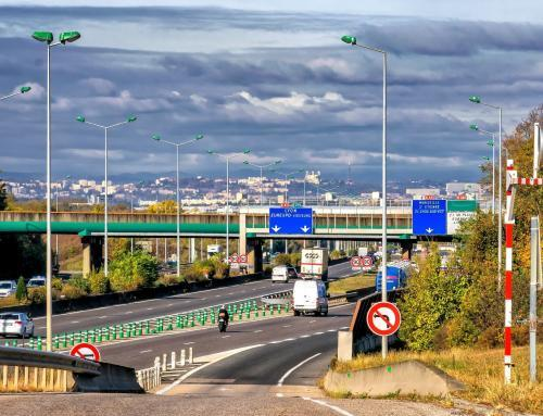 Met de auto naar Frankrijk, tips en advies