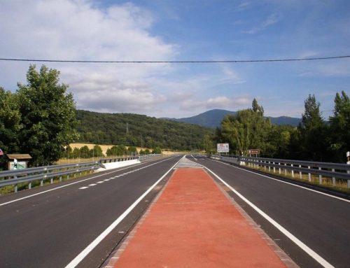 Transport Spanje garandeert de beste logistieke oplossing