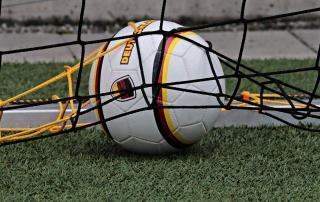 voetbal-net