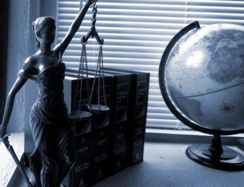 Erfrecht advocaat maakt carrièreswitch naar arbeidsrecht