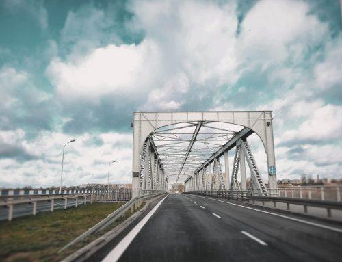 Transport Polen | Overcapaciteit lijnvaart
