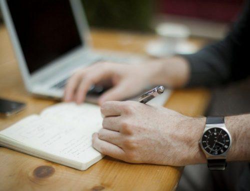 Werkverslaving kost Nederlands veel vrije tijd