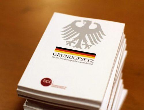 Duits recht