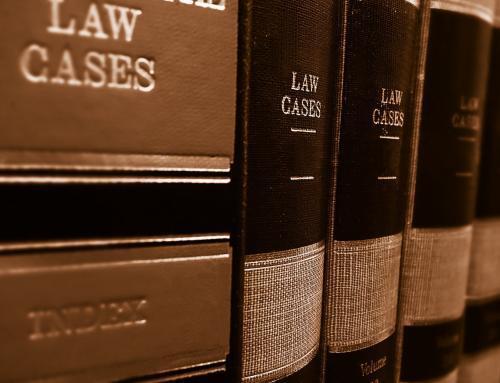 Advocatenkantoor Enschede werkt met arbeidsrecht advocaat