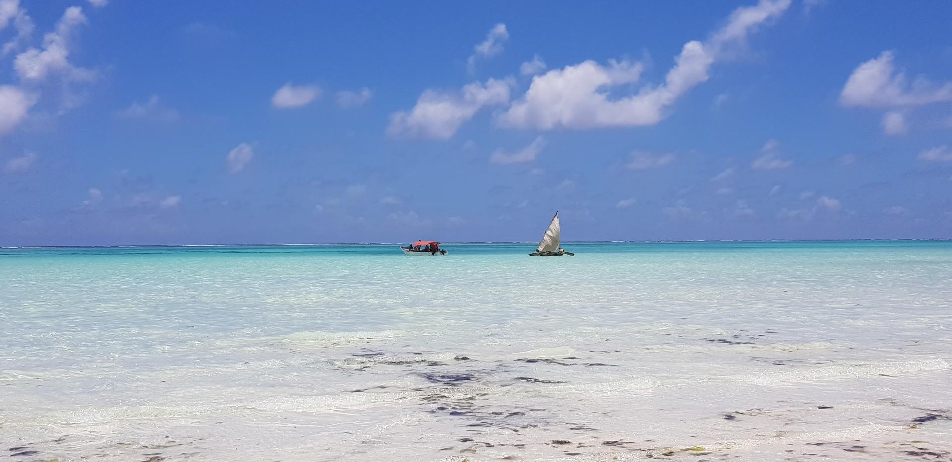 zanzibar-zee
