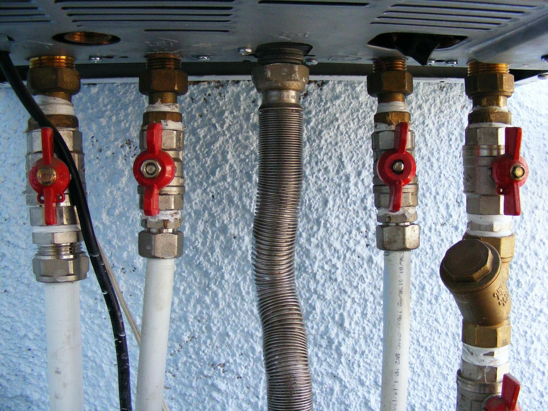 aansluiting-verwarming-gas