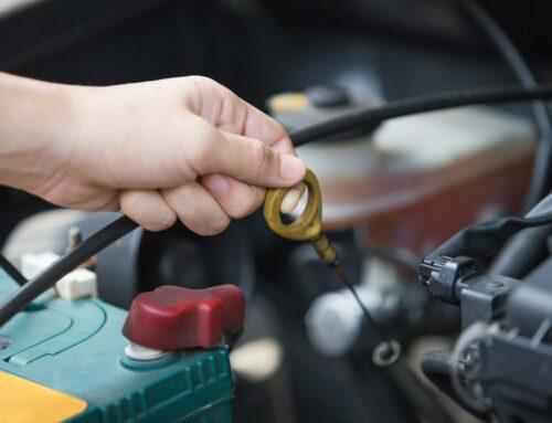 Wat kan een autobedrijf precies voor je doen